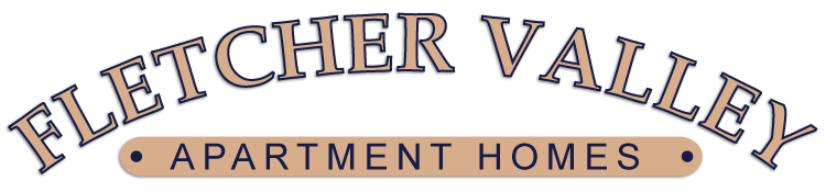Fletcher Valley logo